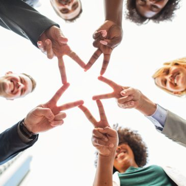 Company Culture: Why is it so important?
